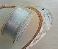 Леска 0.6 мм 3 м (товар при заказе от 200 грн)