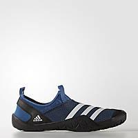Коралловые тапочки adidas climacool JawPaw (Артикул: BB5445)
