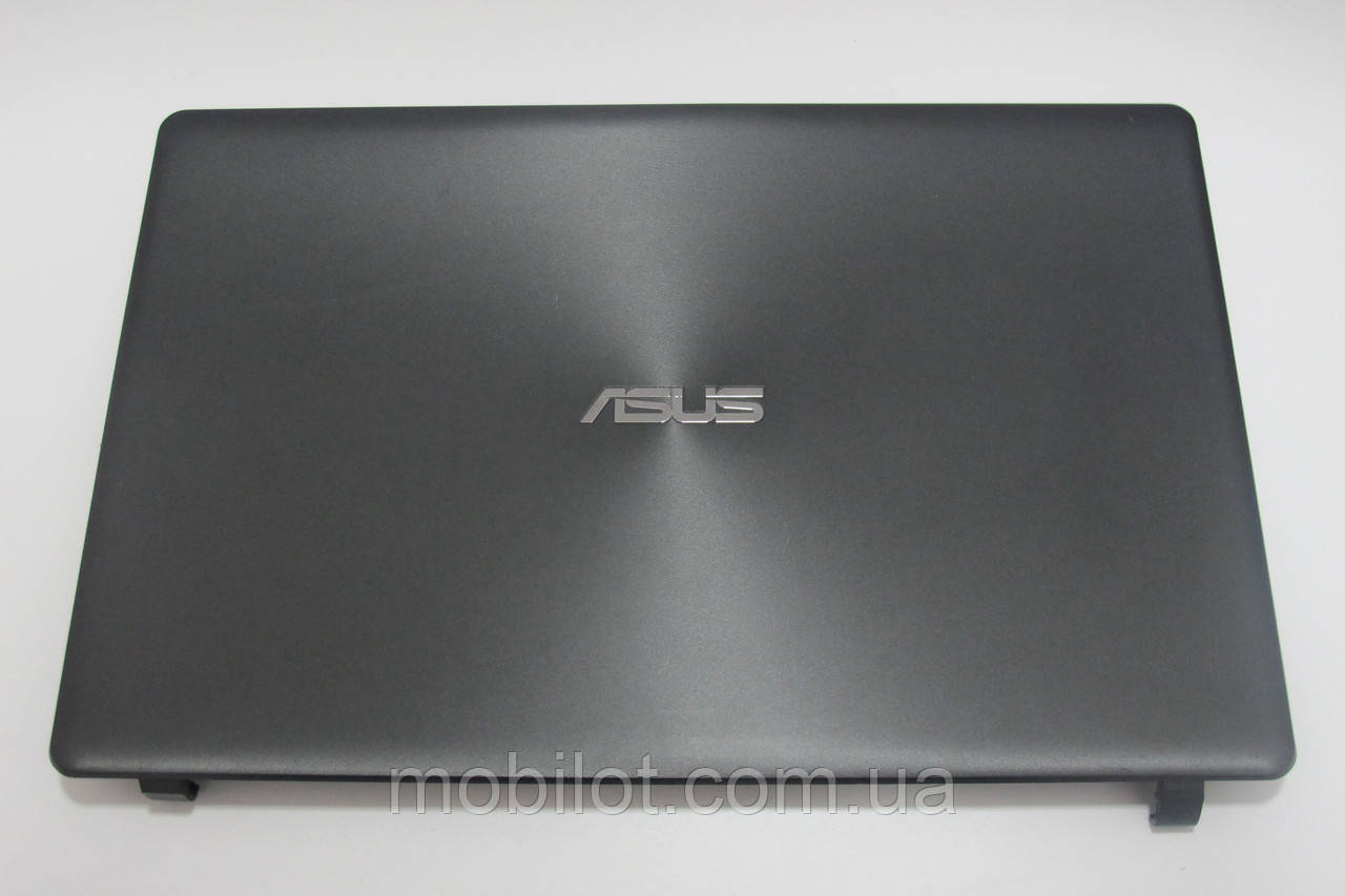 Часть корпуса (Крышка матрицы) Asus R510DP (NZ-2413)