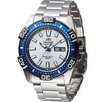 Мужские часы Orient FEM7R003W0