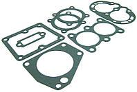 Ремкомплект прокладок компрессора КАМАЗ (паронит) 5 наимен.