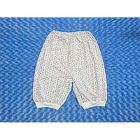 Панталоны женские ПД-24