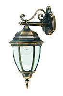 Садово-парковый светильник LUSTERLIGHT DALLAS II 1277S