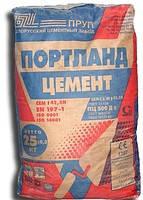 Білоруський цемент M 500 Д20