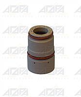 220631 OEM Завихритель 400 A для Hypertherm HPR 400 Xd