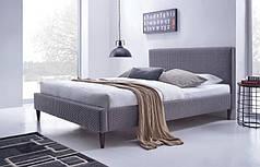 Кровать мягкая Flexy(halmar)