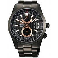 Мужские часы Orient FDH01001B0
