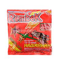 """""""Rembek"""" 360гр готовая приманка для борьбы с медведкой, волчком, капустянкой, дротянкой и личинкой хруща"""