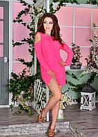 Женское платье Муар, фото 1
