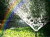 Насос Ворскла БЦ 1.1-18-У для полива и водоснабжения (исполнение 4), фото 3