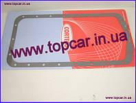 Прокладка поддона Fiat Scudo I 1.9D/TD 98-  Corteco Италия 423130P