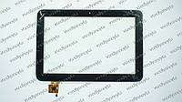Тачскрин Prestigio MultiPad 10.1 4QUNTUM 3G (PMP5101D3G_QUAD)