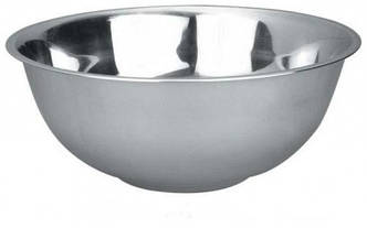 Миска Ø240 мм, кухонная посуда