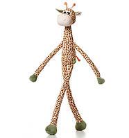 Левеня Жирафка Сафарі