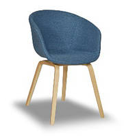 """Оригинальный стул """"Апи"""""""