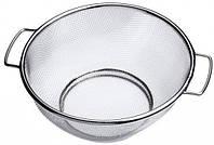 Дуршлаг для натёрки помидора Ø190 мм, кухонная посуда