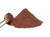 Какао порошок, натуральный Индоензия