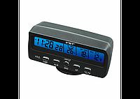 Автомобильные часы VST7045V