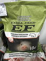 Комбикорма Extra Feed