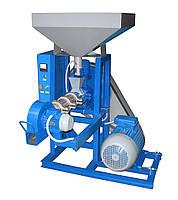 Экструдер зерновой ЭКЗ-200 (соевый), Экструдер для кормов, фото 1