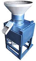 Гранулятор 200 (вращающиеся ролики),гранулятор для комбикорма