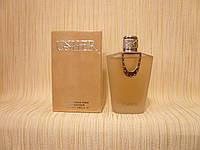 Usher - Usher She (2007) - Парфюмированная вода 30 мл - Редкий аромат, снят с производства