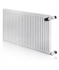 Стальной радиатор Thermogross 300х11х1200