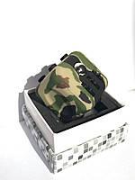 Игрушка Fidget Cube - антистрессовый кубик(Хаки)