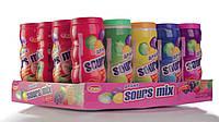 Драже Sour Mix 20 шт., фото 1