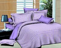"""Ткань для постельного белья Поплин набивной """"Leone"""" L153620 (60м)"""