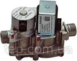 Honeywell VK 8515 MR 4530