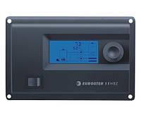 Блок управления(микропроцессор) Euroster 11WBZ