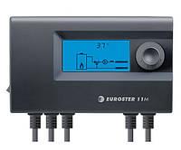 Блок управления(микропроцессор) Euroster 11M