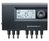Контроллер (микропроцессор) Euroster 12M