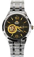 Мужские часы Orient FDB05002B0