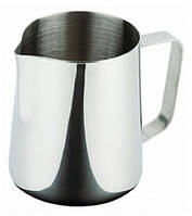 9438 Джагг для молока 300 мл., посуда для бара Распродажа