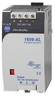 Блок питания(модуль) Allen Bradley 1606-XL