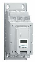 Устройства плавного пуска Allen Bradley SMC-Flex