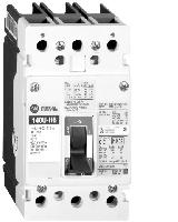 Автоматические выключатели Allen Bradley 140UE-H в литом корпусе