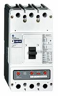 Автоматические выклбючатели Allen Bradley 140UE-L  в литом кормусе