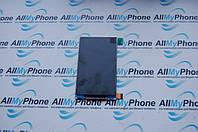Дисплей для мобильного телефона Lenovo A319