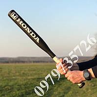 Бейсбольная Бита Honda