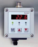 Контрольно-измерительные прибор UAS7