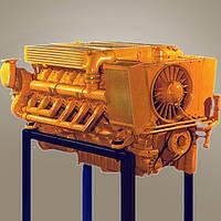 Який найкращий двигун внутрішнього згоряння (ДВЗ)?