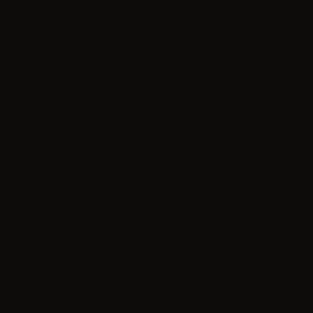 Черная матовая пленка Oracal 970 RA 070