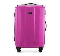 Польские чемоданы wittchen отзывы партнерская программа сумки рюкзаки