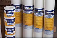 Стеклохолст Armawall для стыков
