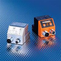 Датчики вибрации IFM Electronic Efector Octavis (для контроля и мониторинга дисбаланса)
