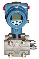 Метран-150СGR Датчик избыточного давления