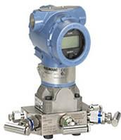 Датчик дифференциального давления Rosemount 3051СD